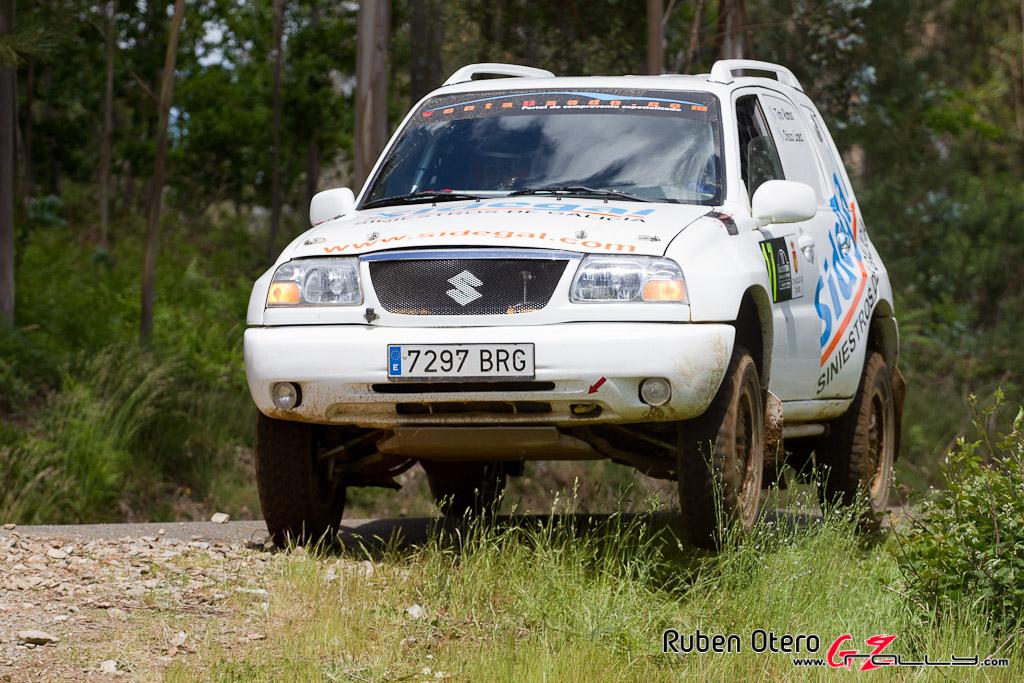 rally_de_touro_2012_tierra_-_ruben_otero_32_20150304_1771255398