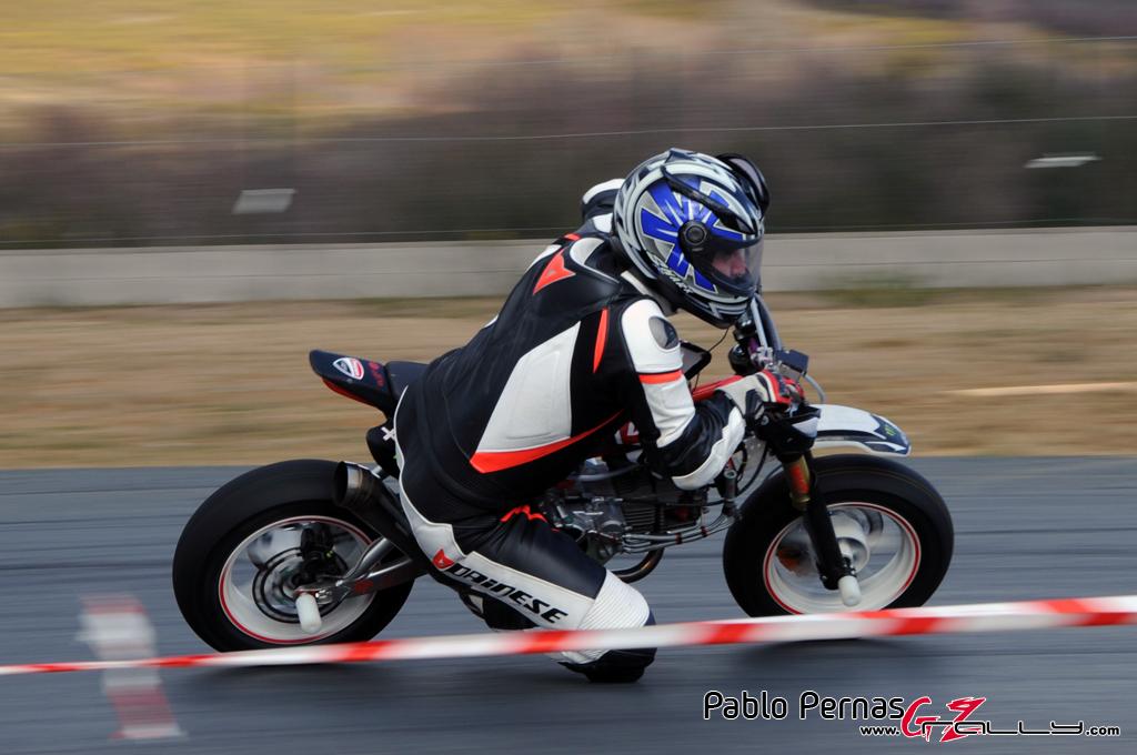 racing_show_de_a_magdalena_2012_-_paul_86_20150304_1285178441