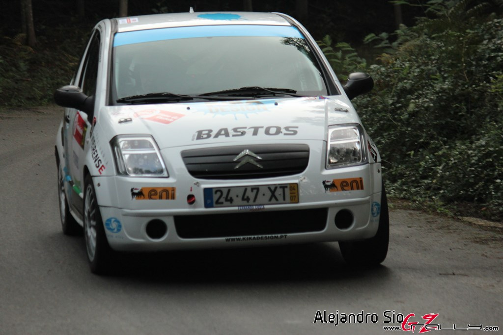 ii_rally_viana_do_castelo_1_20150308_1638333565