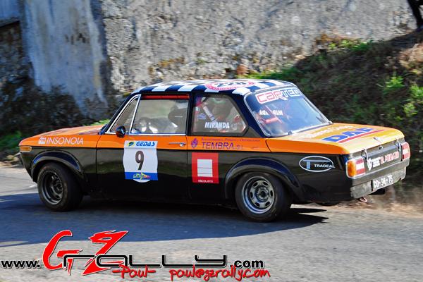 rally_de_galicia_historico_128_20150303_1126255449