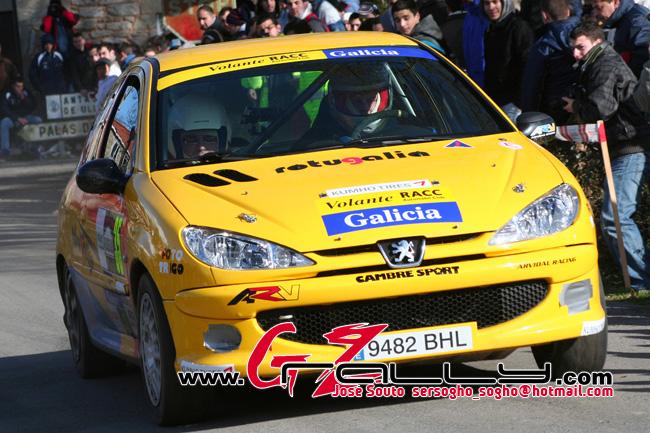rally_comarca_da_ulloa_152_20150303_1084013044