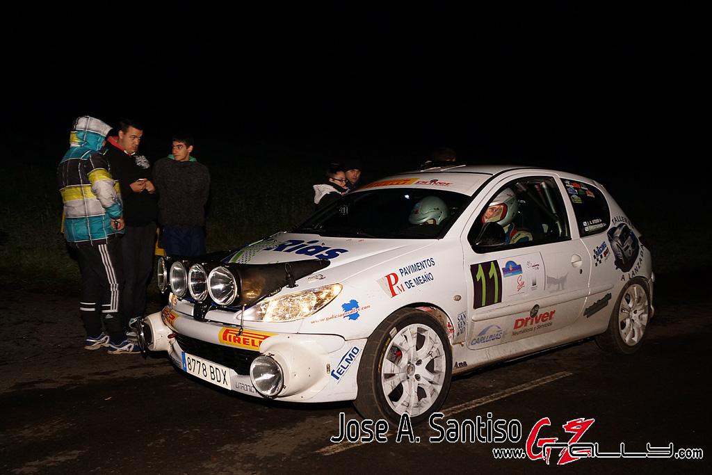 rally_botafumeiro_2012_19_20150304_1274425400