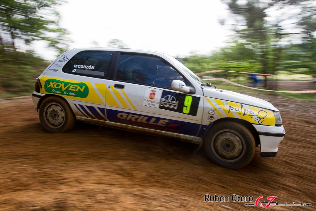 rally_de_touro_2012_tierra_-_ruben_otero_18_20150304_2040083243