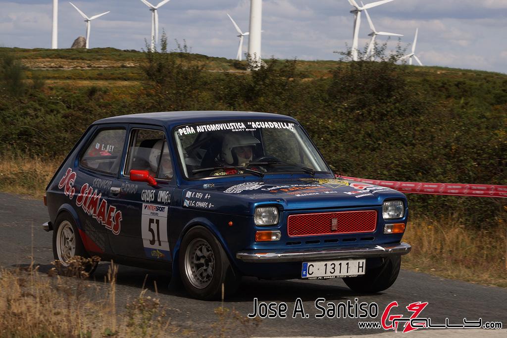rally_de_galicia_historico_2012_-_jose_a_santiso_73_20150304_1926487314