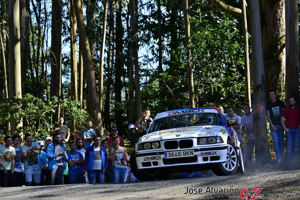20_rally_de_a_coruna_55_20150910_1057042730