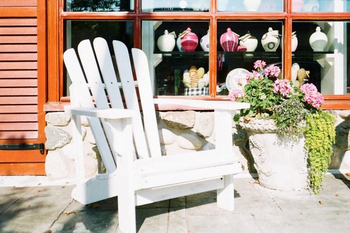 A seat in the sun (crop)