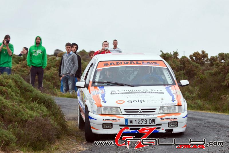 rally_de_naron_2011_489_20150304_1759624519