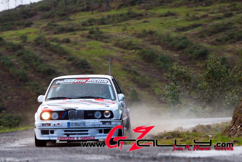 rally_do_botafumeiro_2011_377_20150304_1248581963