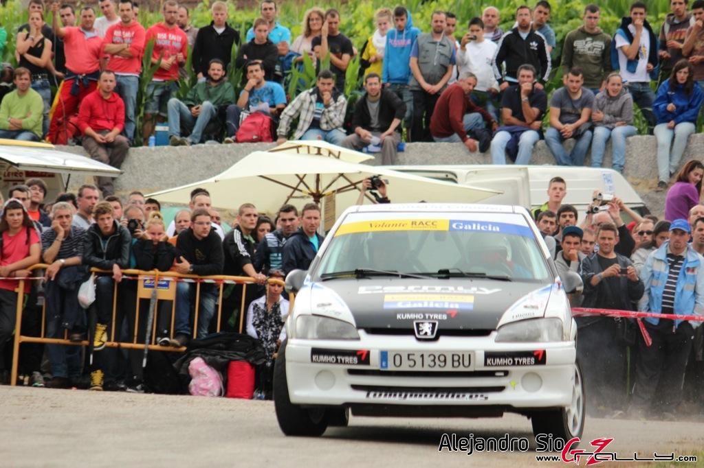 rally_sur_do_condado_2012_-_alejandro_sio_272_20150304_1233584328