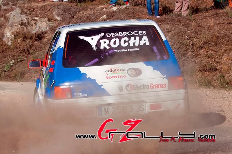 rally_baixa_limia_2011_78_20150304_1926924900