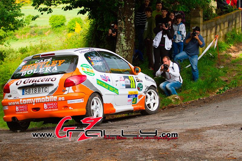rally_comarca_da_ulloa_2011_142_20150304_1173312240