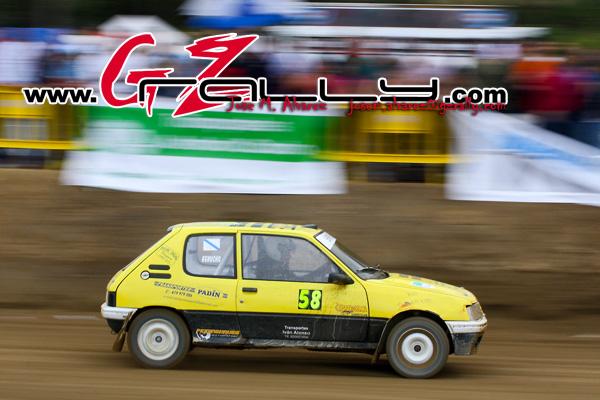 autocross_bergantinos_145_20150303_1729904056