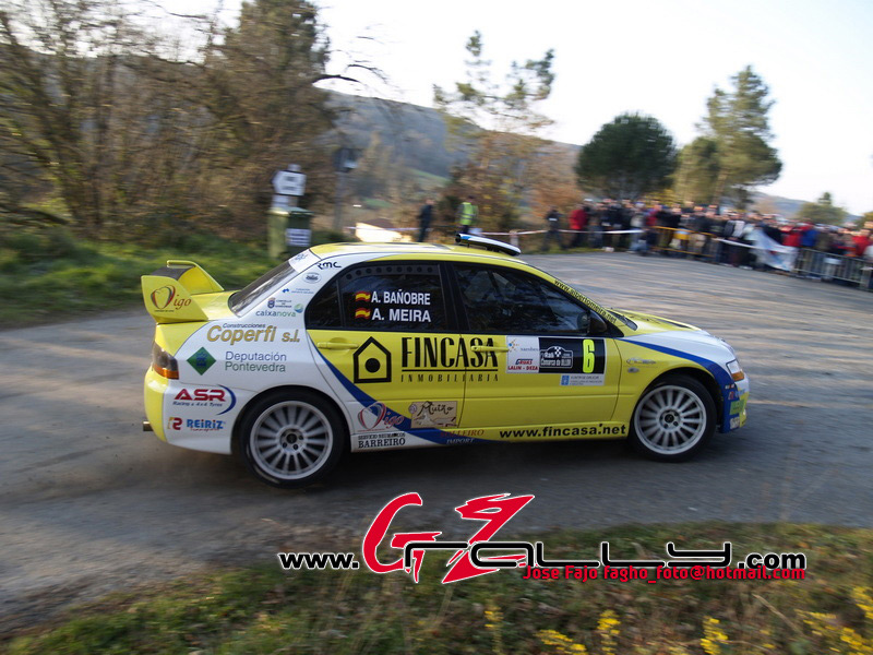 rally_comarca_da_ulloa_280_20150303_1362227417
