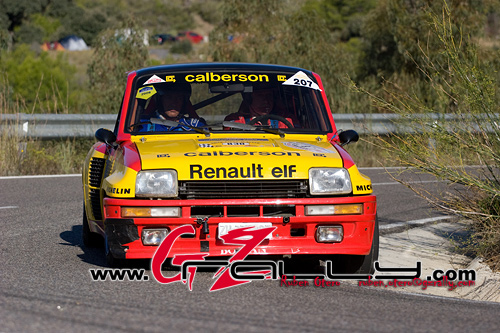 rally_de_cataluna_272_20150302_1942992804