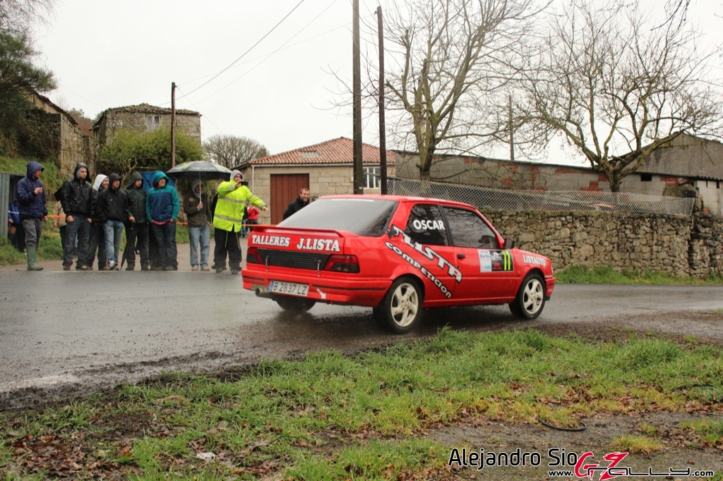 rally_do_cocido_2012_-_alejandro_sio_127_20150304_1706344056