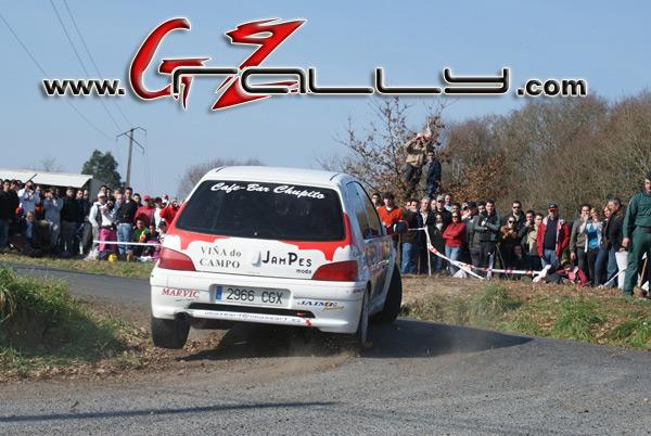rally_comarca_da_ulloa_43_20150303_1894604627
