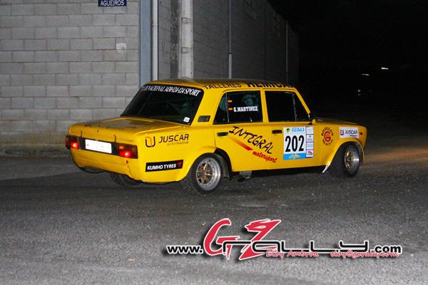 rally_de_galicia_historico_129_20150303_1645414337