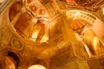 Ravenna | Italy | Cycling Europe
