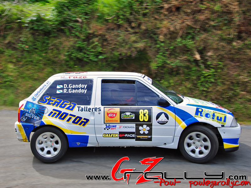 rally_de_naron_2011_685_20150304_1541866091