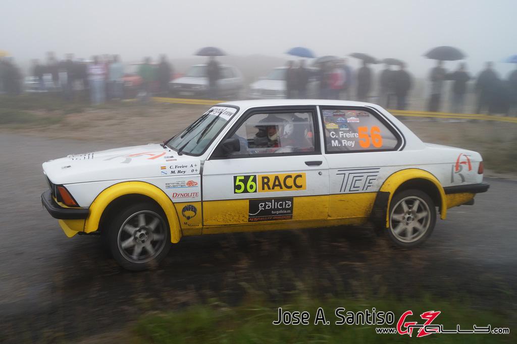 rally_de_ourense_2012_-_jose_a_santiso_217_20150304_1243322781