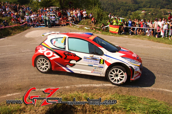 rally_principe_de_asturias_20_20150303_1308986928