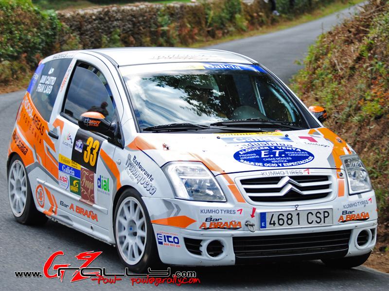 rally_san_froilan_2011_255_20150304_1969917049