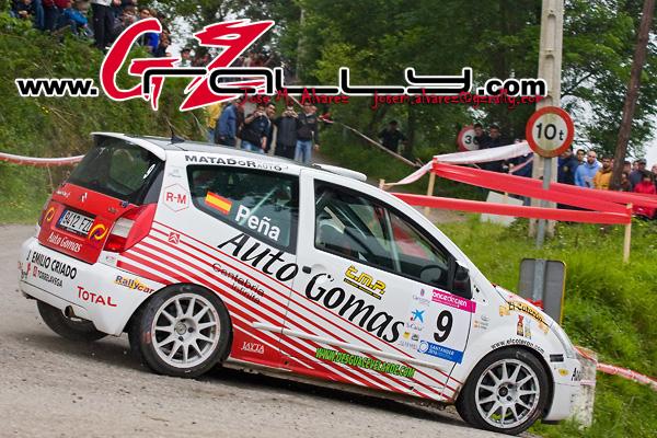 rally_de_cantabria_2009_213_20150303_1518497416