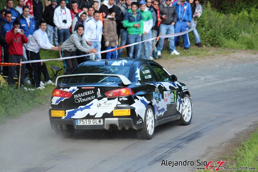 vi_rally_comarca_da_ulloa_29_20150307_1561082905