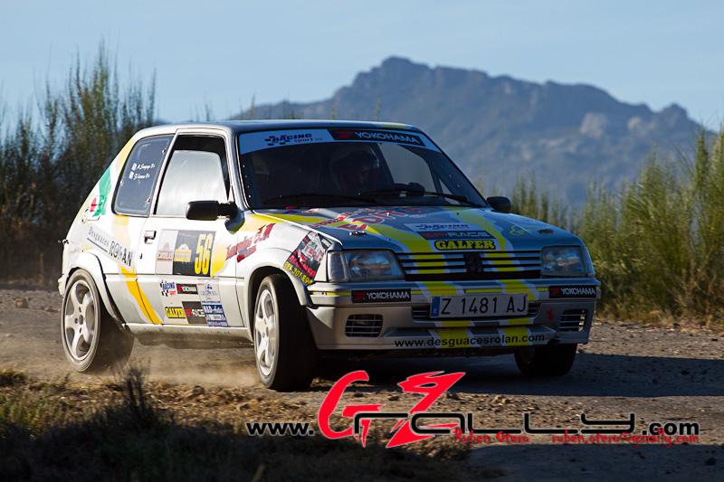 rally_baixa_limia_2011_251_20150304_1639005574