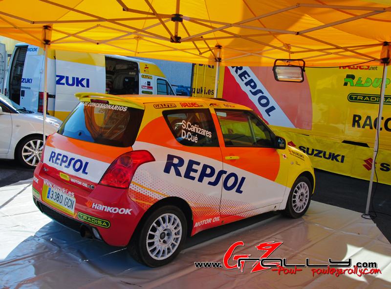 rally_de_ferrol_2011_302_20150304_1490604653