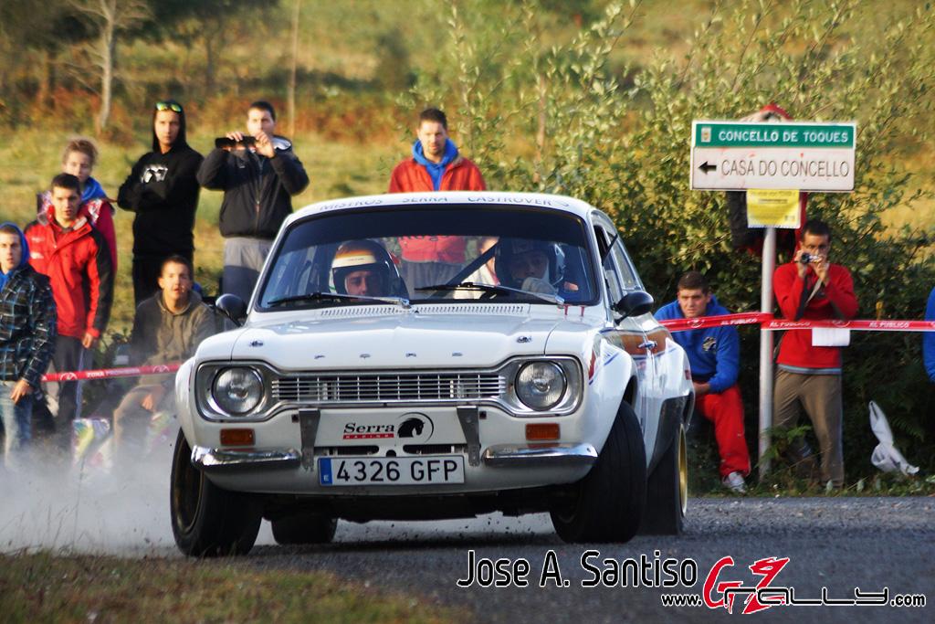 rally_de_galicia_historico_2012_-_jose_a_santiso_235_20150304_1022497230