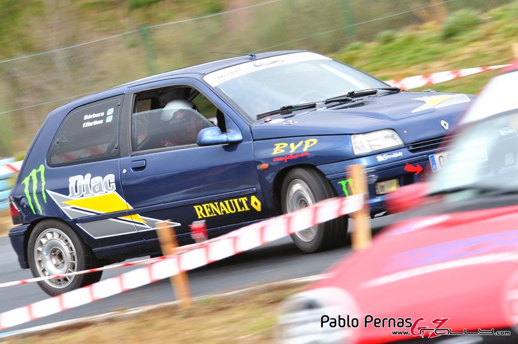racing_show_de_a_magdalena_2012_-_paul_165_20150304_1948768200