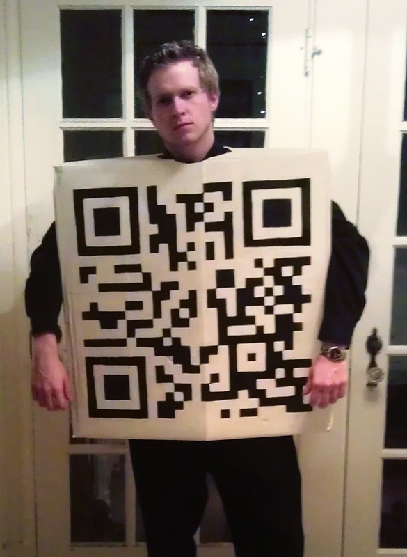 QR_Code_cropped