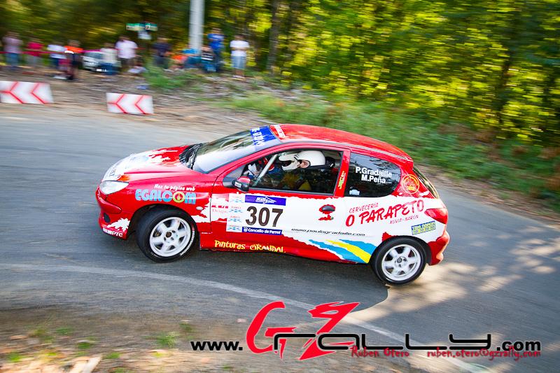 rally_de_ferrol_2011_432_20150304_1314760936