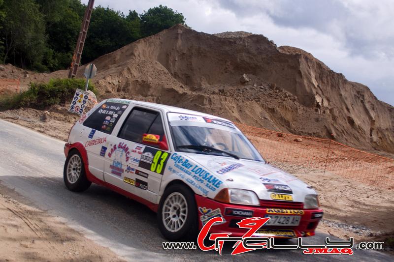 rally_comarca_da_ulloa_2011_191_20150304_1852381624