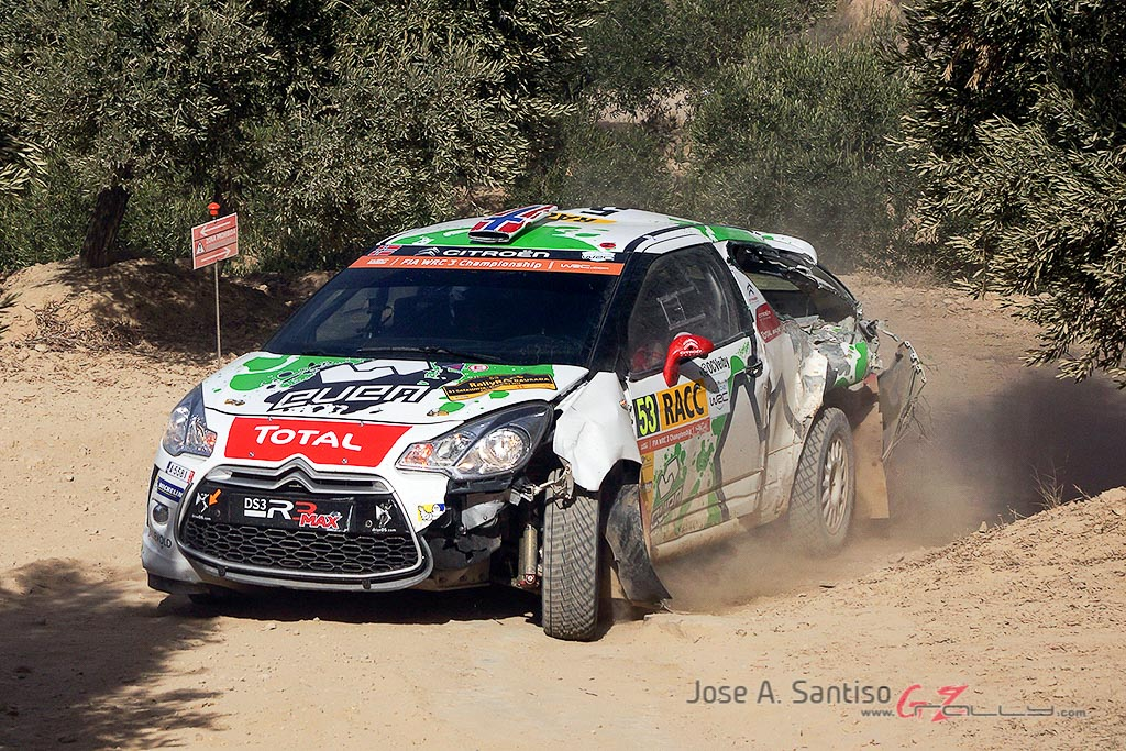 rally_de_cataluna_2015_259_20151206_1668363278