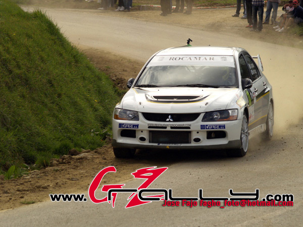 rally_do_cocido_36_20150303_1478090429