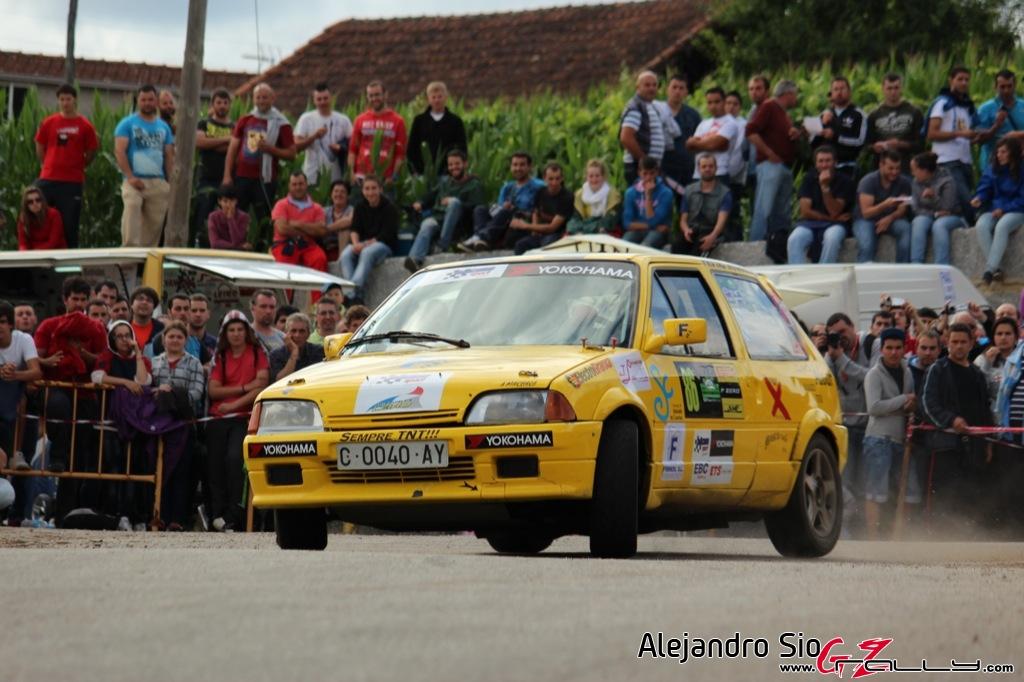 rally_sur_do_condado_2012_-_alejandro_sio_320_20150304_1774040770