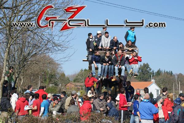 rally_comarca_da_ulloa_108_20150303_1807111715