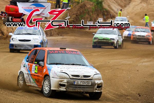 autocross_bergantinos_49_20150303_2047049634