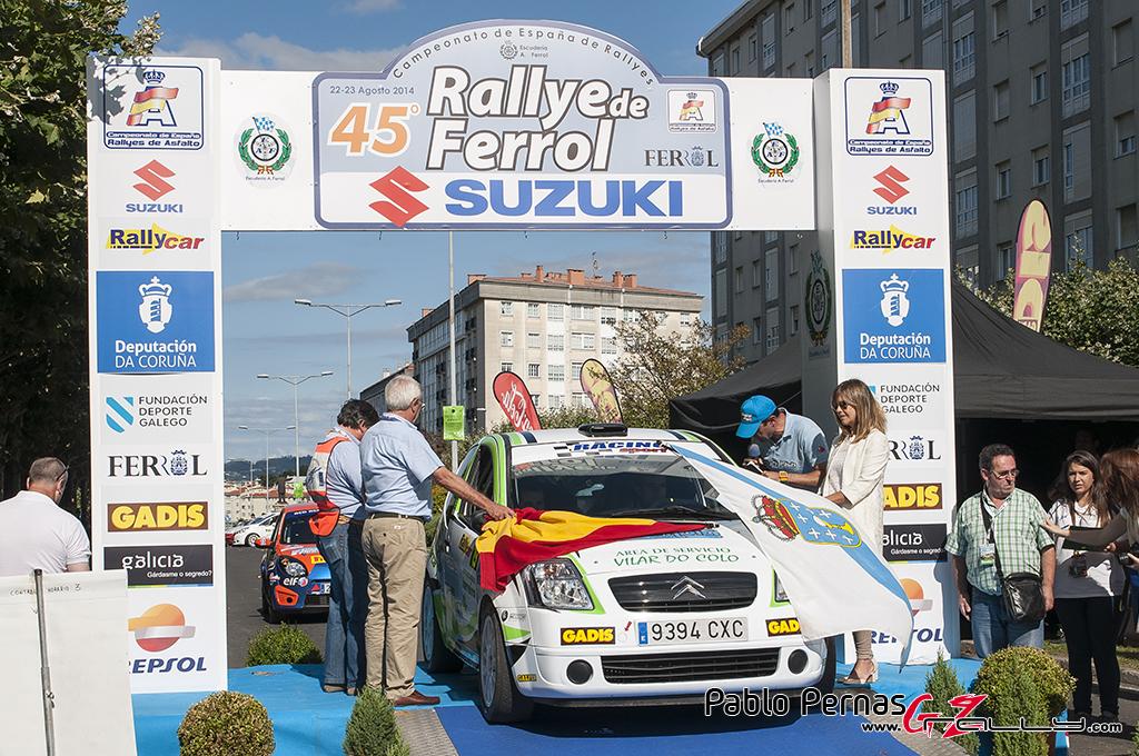 rally_de_ferrol_2014_-_paul_148_20150312_1634548911
