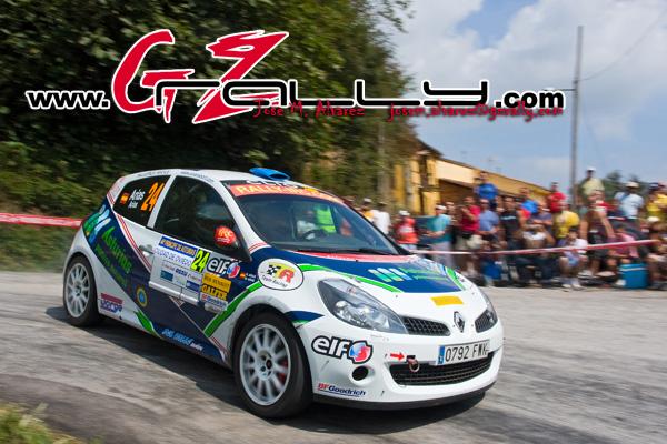 rally_principe_de_asturias_128_20150303_1779753934