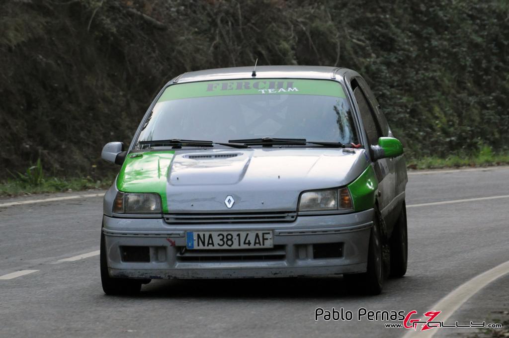 rally_botafumeiro_2012_69_20150304_1853189435
