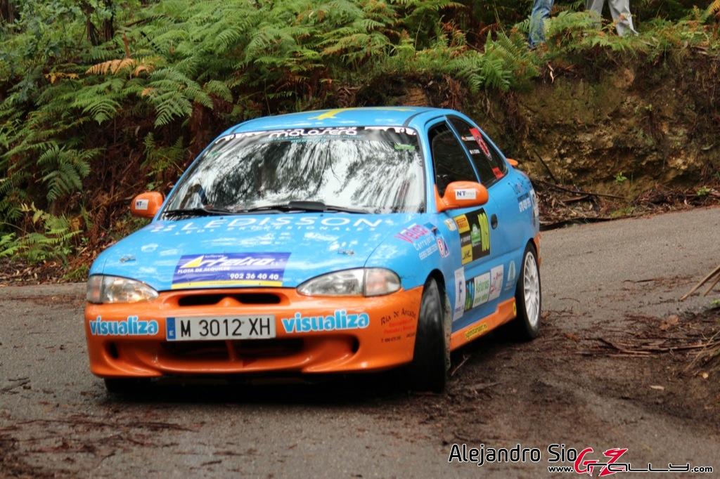 rally_sur_do_condado_2012_-_alejandro_sio_49_20150304_1059639629(1)
