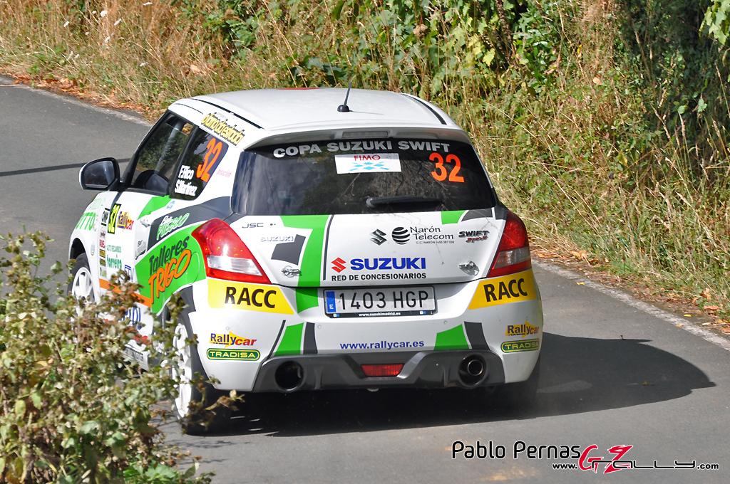 44_rally_de_ferrol_223_20150308_1167807351
