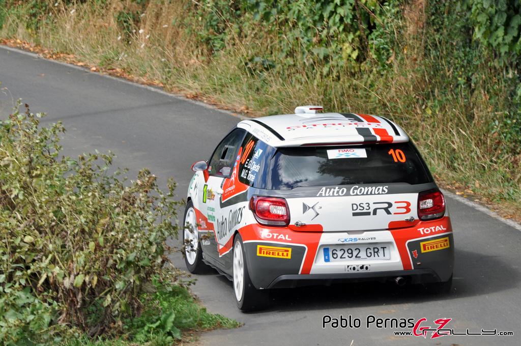 44_rally_de_ferrol_116_20150308_1422960356