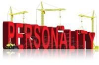 Personality Development, Personality Development tips, Personality Development pdf