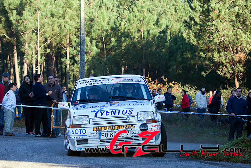 rally_serra_da_groba_2011_4_20150304_1248312916