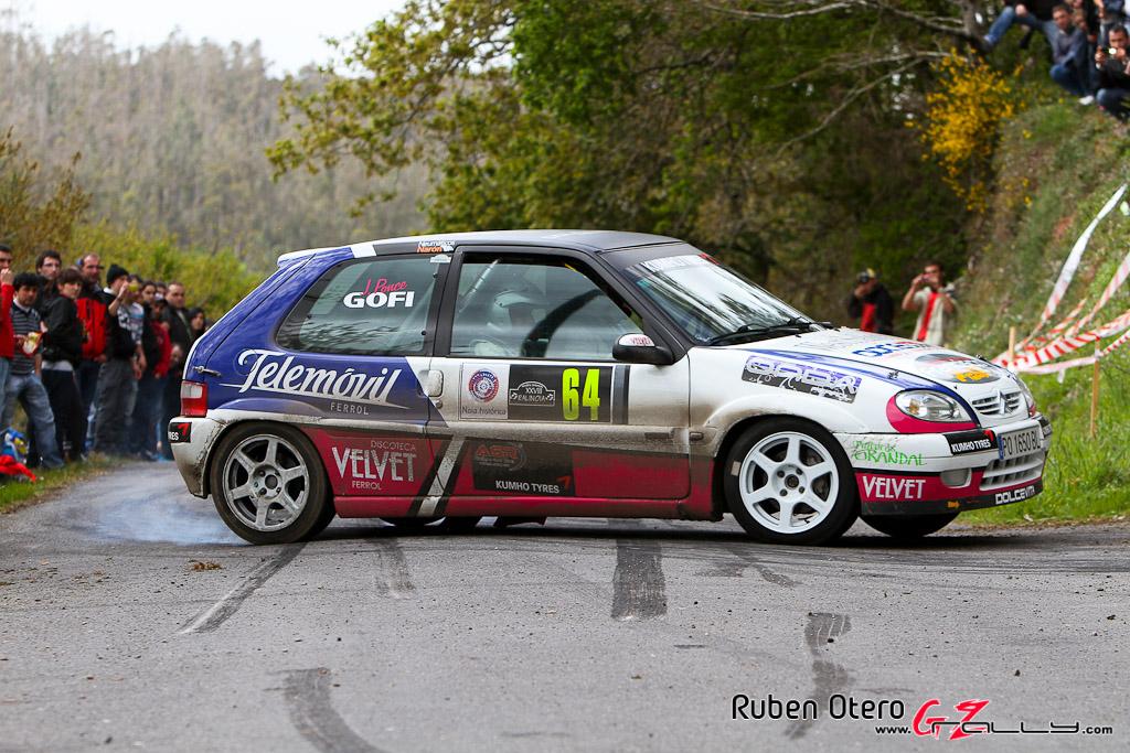 rally_de_noia_2012_-_ruben_otero_96_20150304_1191198860