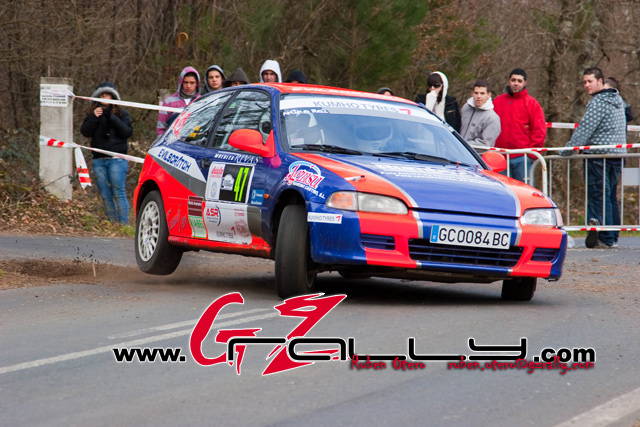 rally_do_cocido_74_20150303_1706732733